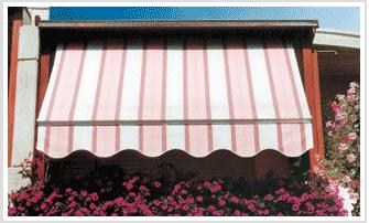 Prezzi bassi tende da sole - Tende da balcone ikea ...